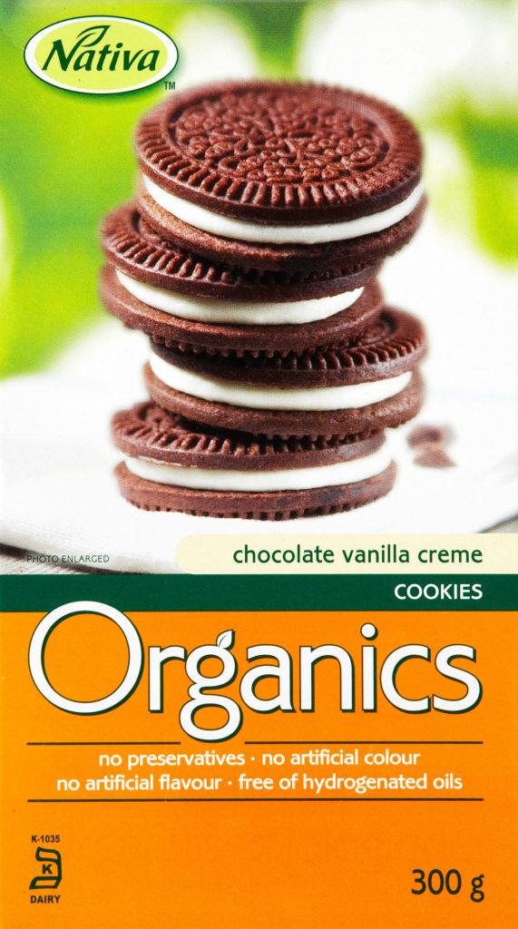 Cookie-Chocolate-Vanilla-cream