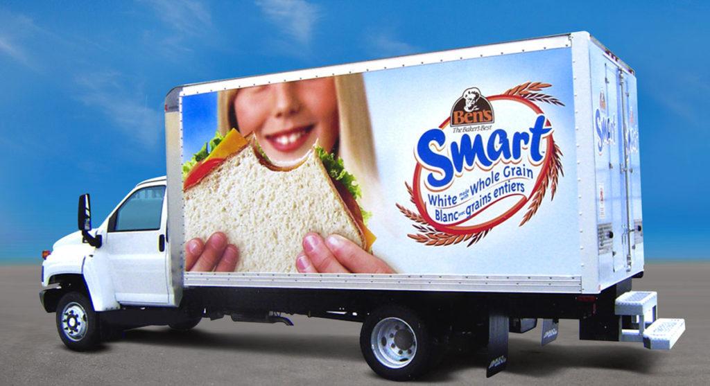 Dempsters-Smart-Truck-