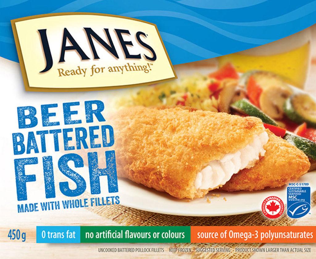 JANES-Beer-Battered-Fish