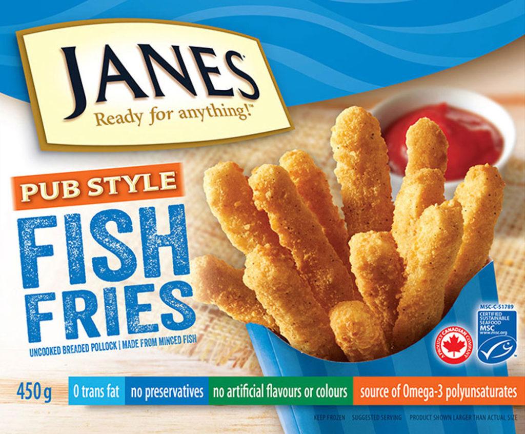 JANES-PUB-STYLE-Fish-Fries
