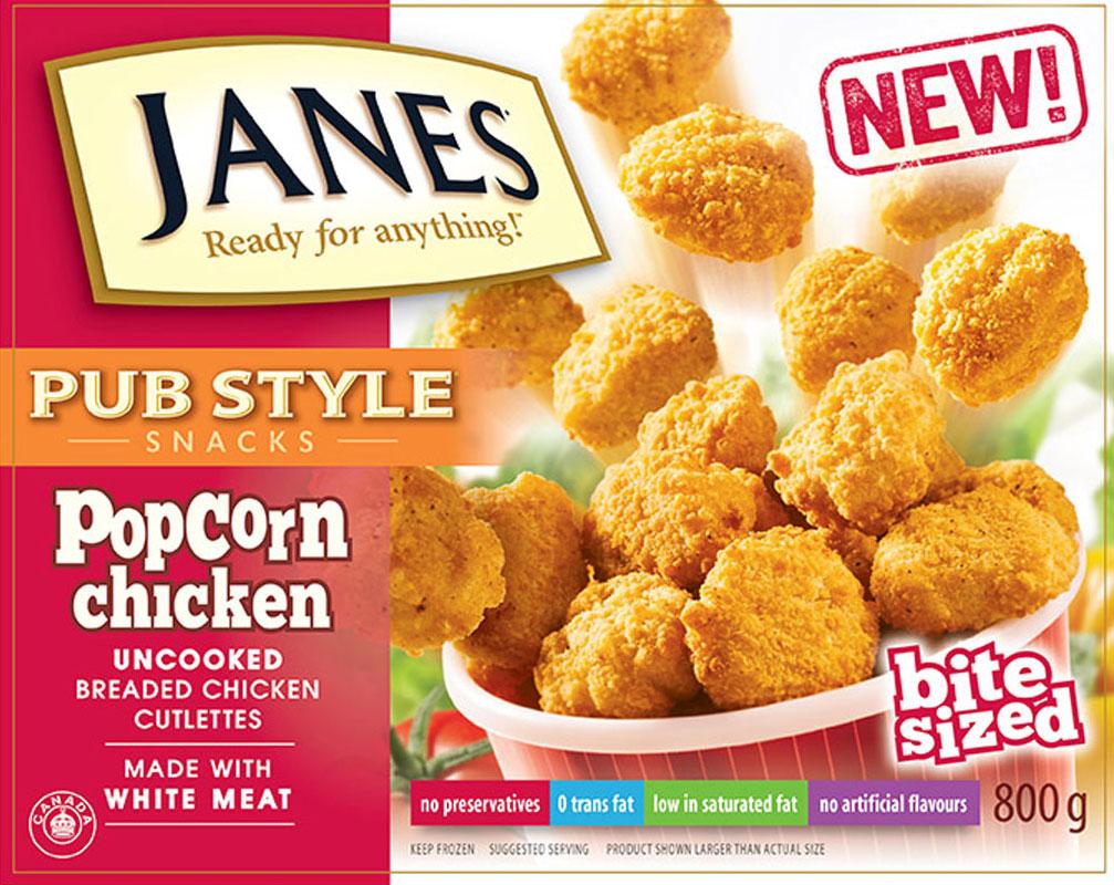JANES-PUB-STYLE-Popcorn-Chicken