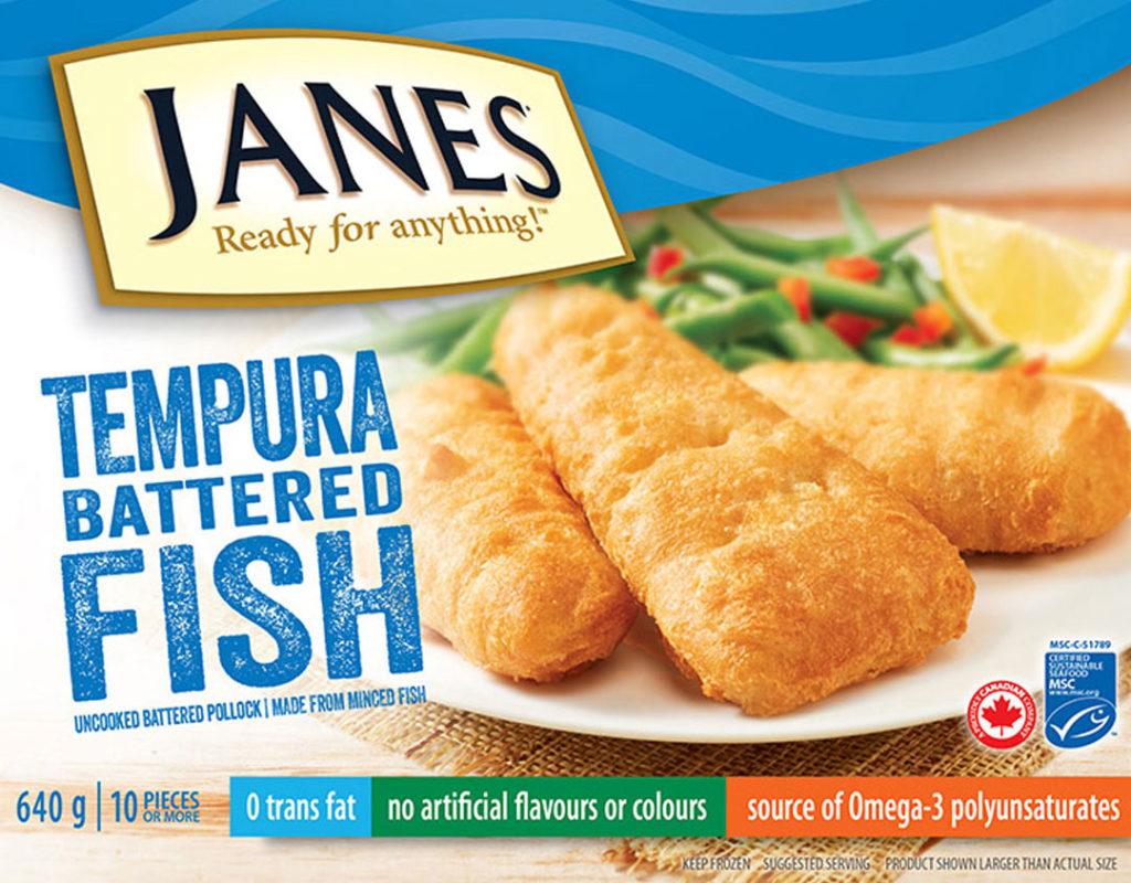 JANES-Tempura-Battered-Fish