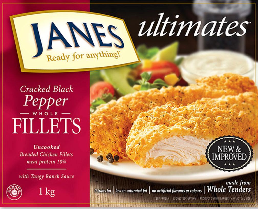 JANES-ULTIMATES-Cracked-Black-Pepper-Chicken-Strips