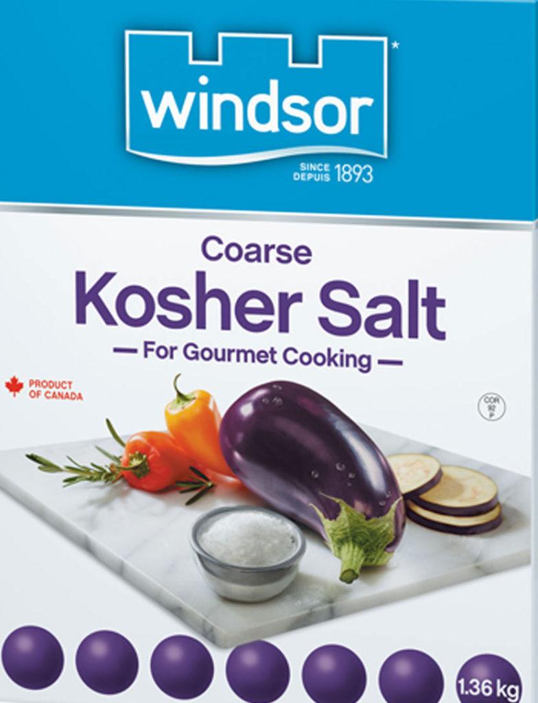 Kosher_Salt-Windsor