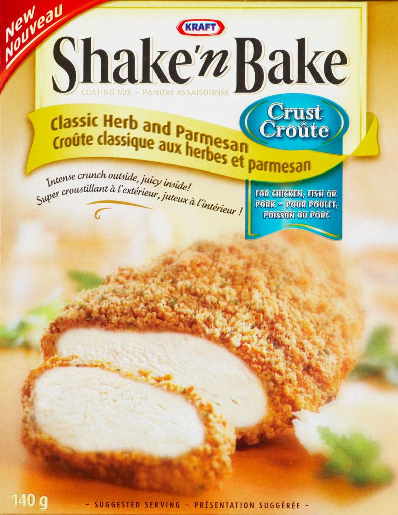 Kraft-Shake'n-Bake-Classic