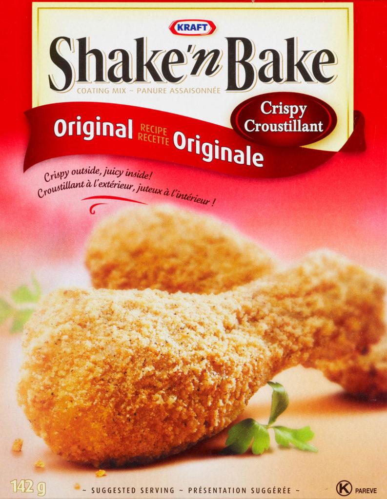 Kraft-Shake'n-Bake-Original