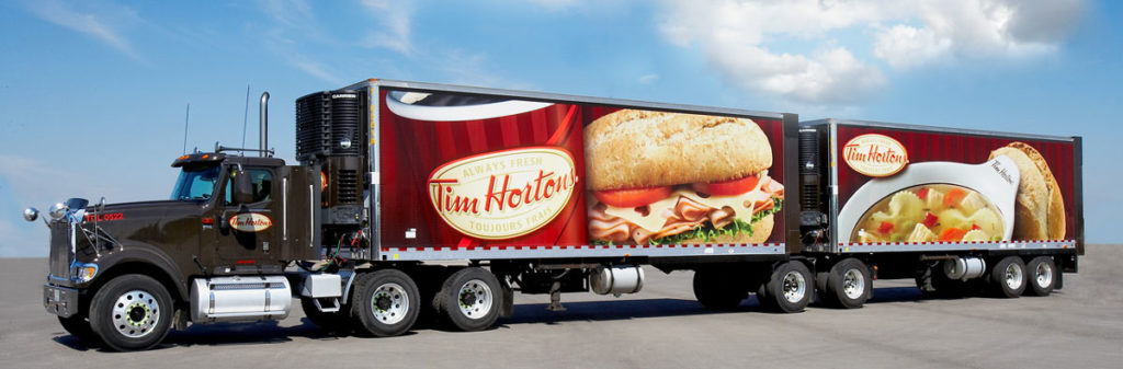 Tim-Hortons-Train-Truck