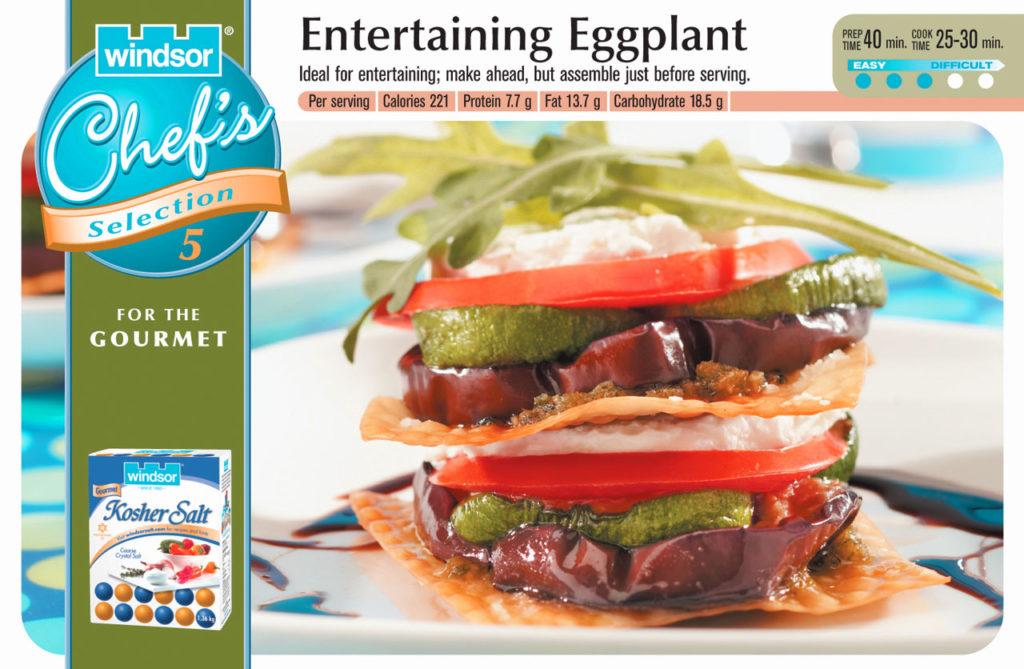 WINDSOR-Chef-Eggplant