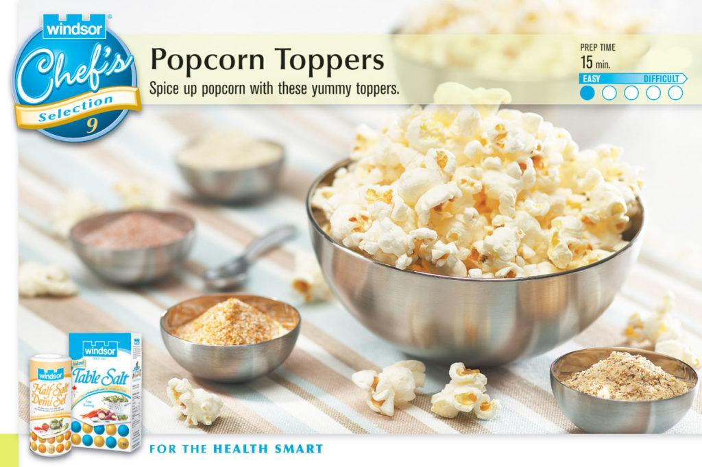 WINDSOR-Chef-Popcorn