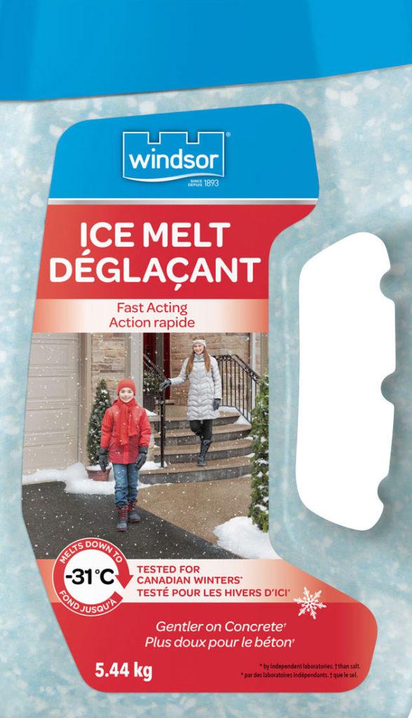 Windsor_IceMelt_Fast
