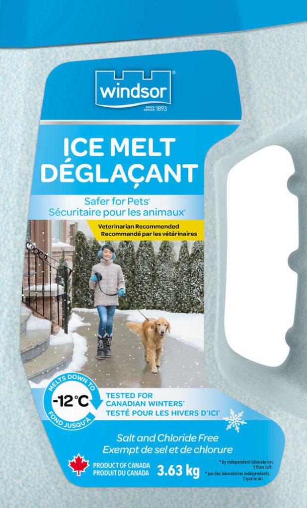 Windsor_IceMelt_Pet